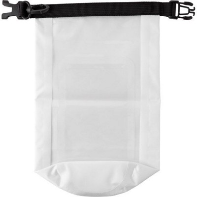 Picture of WATERTIGHT BAG