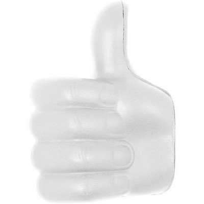 Picture of ANTI STRESS THUMBS-UP
