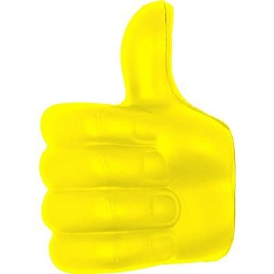 Picture of PU ANTI STRESS THUMBS-UP