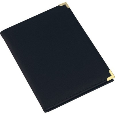 Picture of A5 FOLDER, EXCL PAD, ITEM 8500