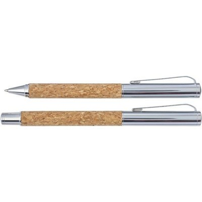 Picture of CORK WRITING SET
