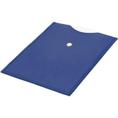 Picture of PARKING DISK in Blue