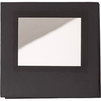 Picture of PAPER MEMO CUBE BLOCK