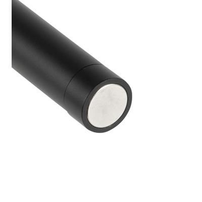 Picture of COB TORCH in Black