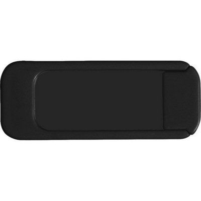 Picture of WEBCAM COVER