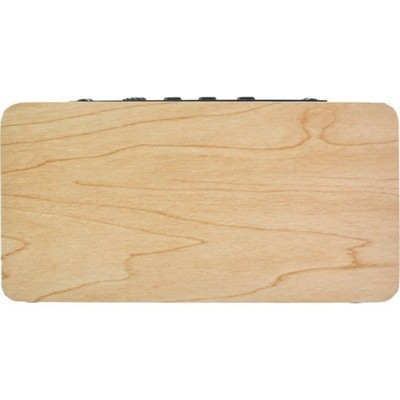 Picture of WOOD SPEAKER