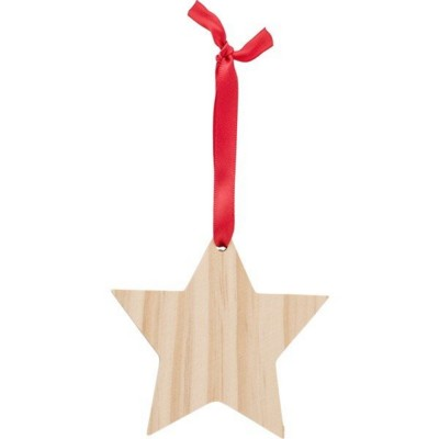 Picture of WOOD STAR