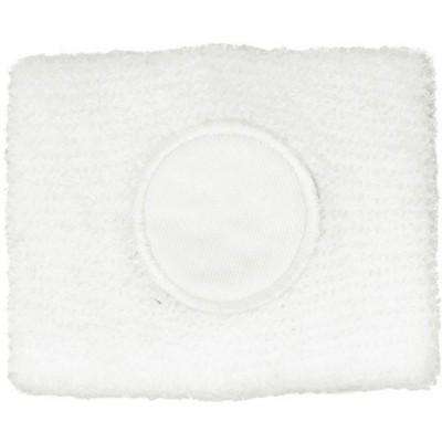 Picture of COTTON WRIST SWEAT BAND