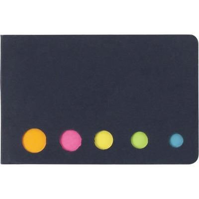Picture of SELF ADHESIVE MEMOS