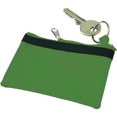 Picture of KEY WALLET