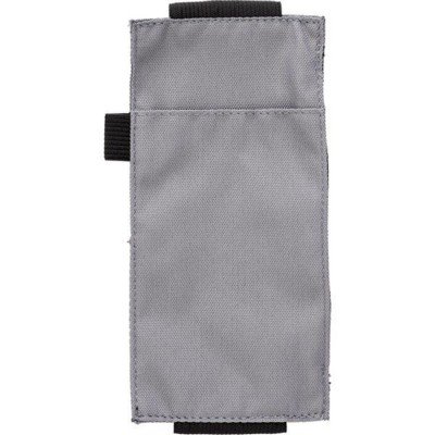 Picture of NOTE BOOK POUCH