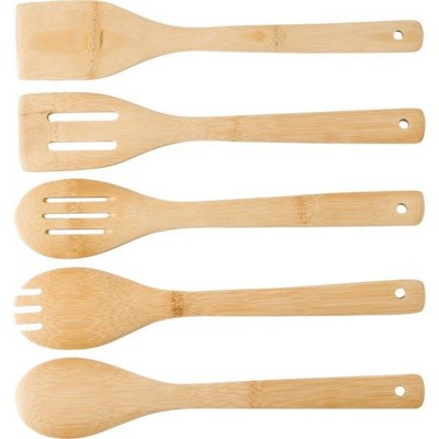Picture of BAMBOO SPATULAS