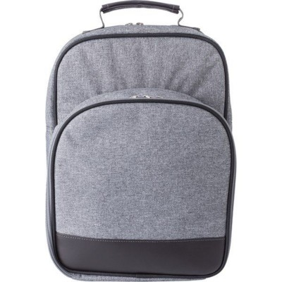 Picture of PICNIC COOL BAG