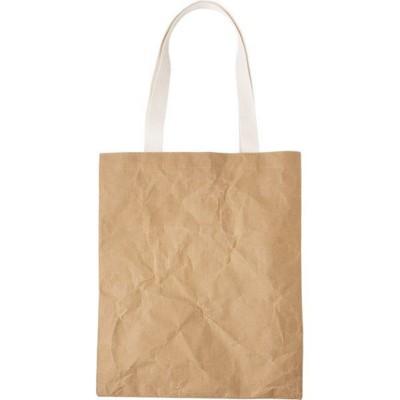 Picture of KRAFT PAPER BAG