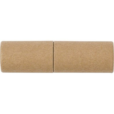 Picture of CARDBOARD CARD USB DRIVE