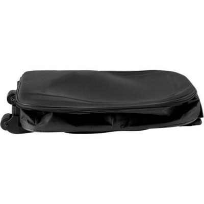 Picture of FOLDING TRAVEL TROLLEY