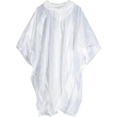 Picture of BIODEGRADABLE PONCHO