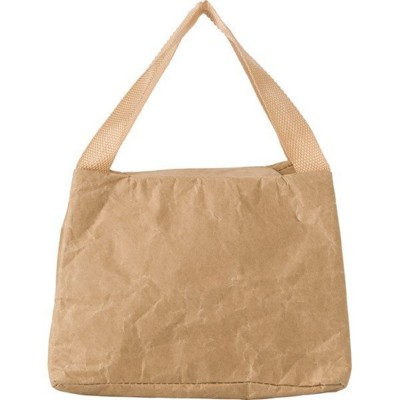 Picture of KRAFT PAPER COOL BAG