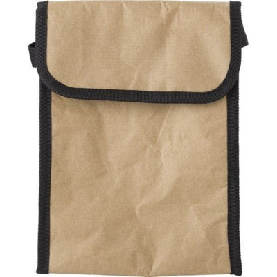 Picture of PAPER COOL BAG