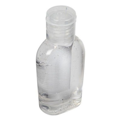 Picture of HAND GEL
