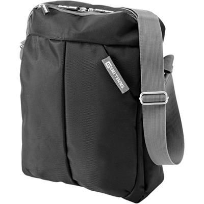 Picture of GETBAG SHOULDER BAG in Black