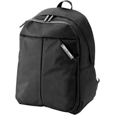 Picture of GETBAG BACKPACK RUCKSACK in Black