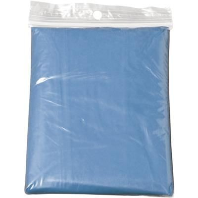 Picture of FOLDING TRANSLUCENT PONCHO
