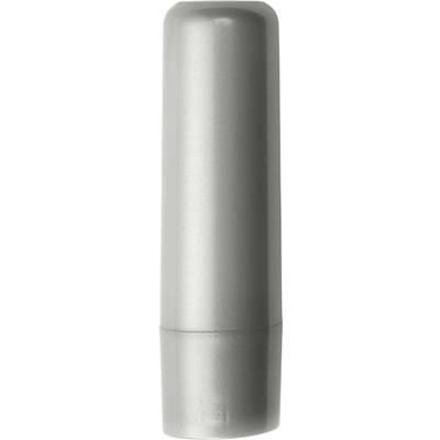 Picture of LIP BALM STICK with Spf 15 Protection