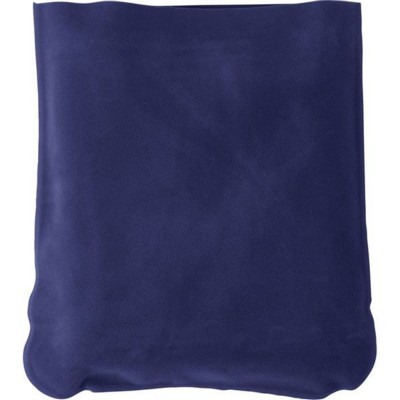 Picture of INFLATABLE TRAVEL CUSHION
