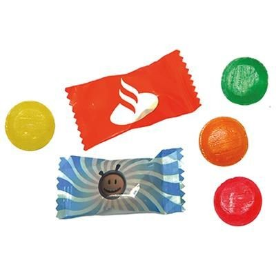 Picture of SUGAR FREE SWEETS in Flow Pack