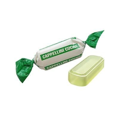 Picture of DOUBLE TWIST MINTS SWEETS
