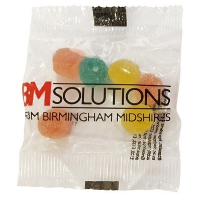 Picture of JELLY BEANS BAG, 10G