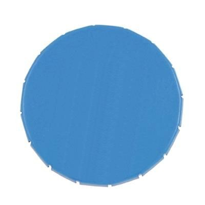 Picture of CLICK TIN in Light Blue