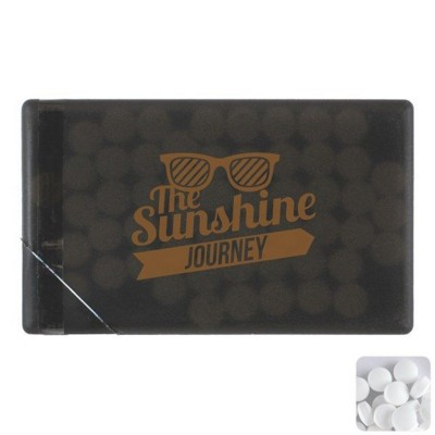Picture of MINTS CARD