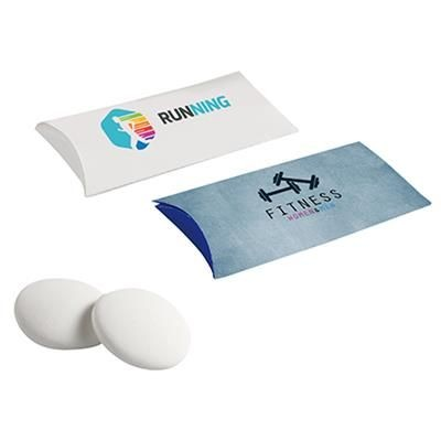 Picture of DOUBLE MINTS CUSHION PACK