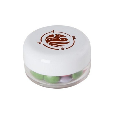Picture of SMALL POT with Chocos
