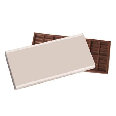 Picture of BELGIAN CHOCOLATE BAR 50G