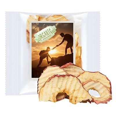 Picture of ORGANIC APPLE CHIPS