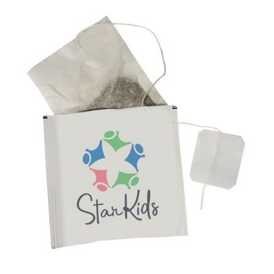 Picture of PROMOTIONAL TEA BAG