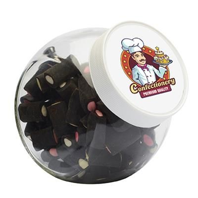 Picture of CANDY JAR 870ML
