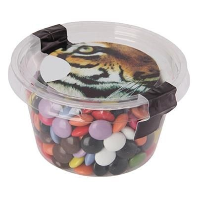 Picture of BIOBRAND MEDIUM SWEETS TUB