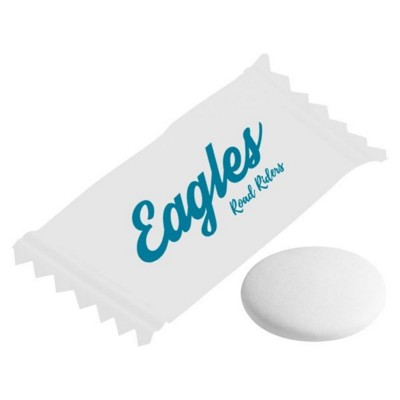 Picture of SINGLE FLAT IMPERIAL MINTS