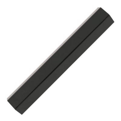 Picture of PLASTIC SINGLE PEN BOX