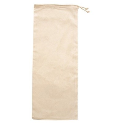 Picture of BAGUETTE BAG in Natural