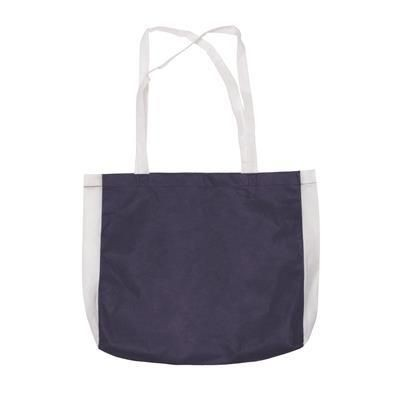 Picture of NON WOVEN DUO BAG