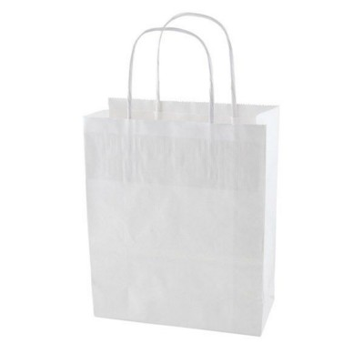 Picture of PAPER BAG 320 x 410 x 120 MM