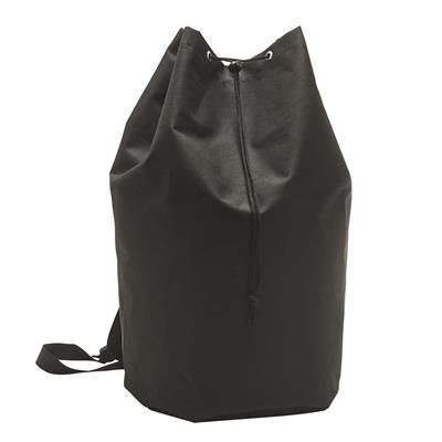 Picture of SAILOR DITTY BAG