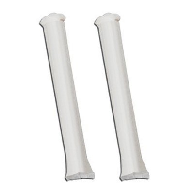 Picture of PVC THUNDER STICK