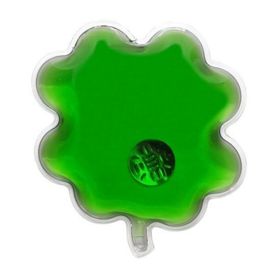 Picture of CLOVER, COLD OR HAND WARMER HOT PACK