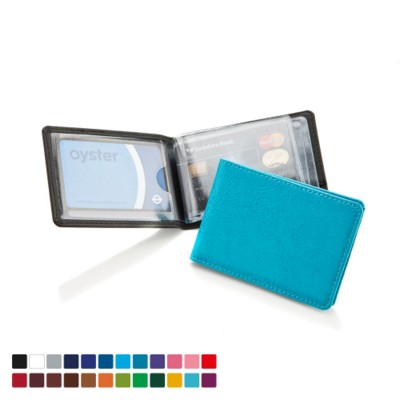 Picture of CREDIT CARD CASE HOLDER